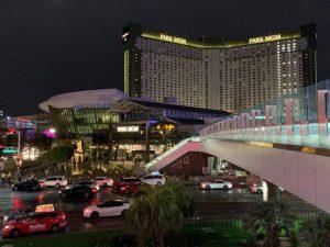 Photo courtesy of Las Vegas Review Journal