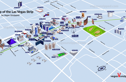 vegas-strip-map-lg
